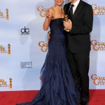 Berenice+Bejo+69th+Annual+Golden+Globe+Awards+Gufq_SJe5qWl