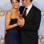 Berenice+Bejo+69th+Annual+Golden+Globe+Awards+TSSMfdDkyzVl