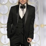 Brad+Pitt+69th+Annual+Golden+Globe+Awards+TVZjSE3Eikul