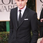 Jeremy+Irvine+69th+Annual+Golden+Globe+Awards+lbeUkm3IyWBl