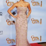Jessica+Alba+69th+Annual+Golden+Globe+Awards+uMDoQboqpKHl