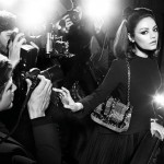 mila-kunis-is-the-new-miss-dior_5