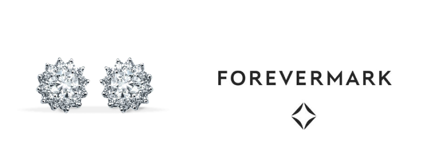 Forevermark-Blog-Band1