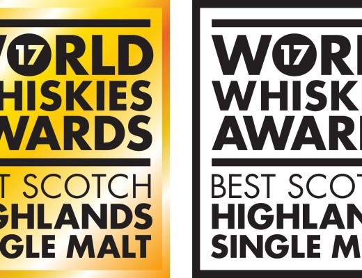 WWA17-SCOTCH_Highlands_Logo